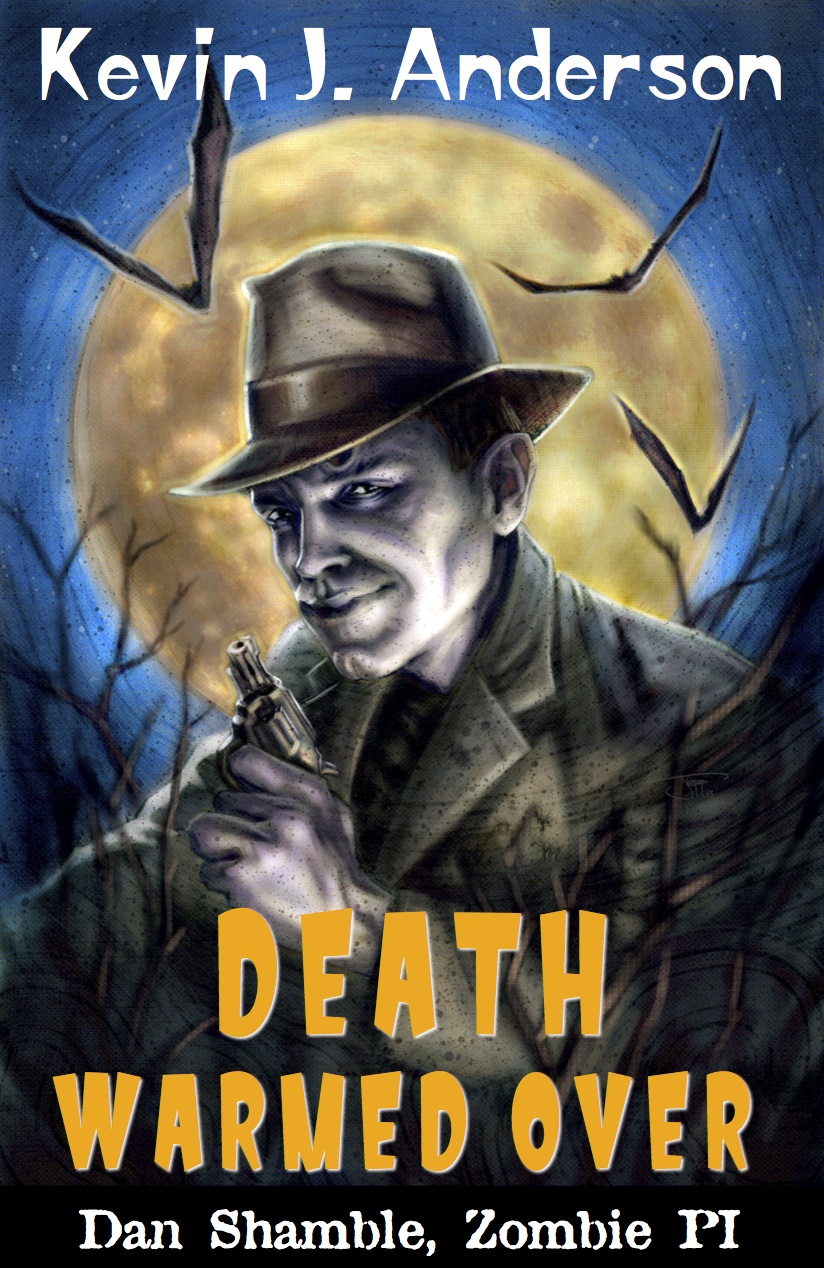 read undead and uneasy online free