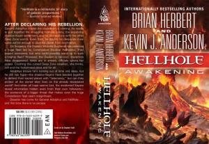 Hellhole-Aawakening-MM