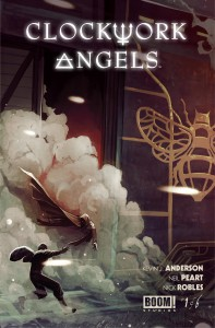 Clockwork_Angels_01_Larrys_Comics_cvr_dressed