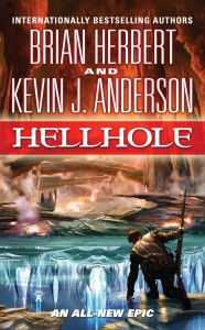 Hellhole-MM-2