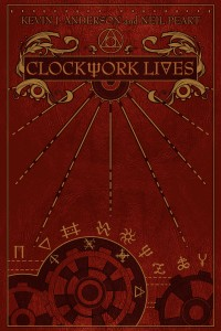 ClockworkLives