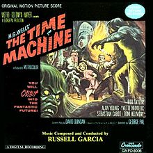 TheTimeMachineScoreSoundtrack