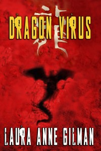 Dragon Virus Cover Final