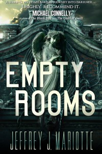 Empty Rooms Cover Final