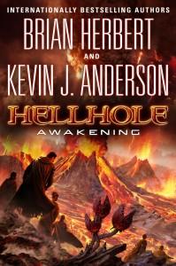 Hellhole-Awake[2]