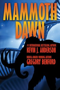 Mammoth Dawn Cover Final