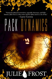 Pack Dynamics Cover Final