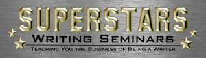 ~SSWS-logo-slugline-blushed-Gold3